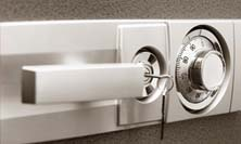 Miami Gardens Commercial Locksmith